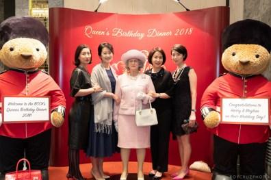 Four Seasons Seoul Event Photographer-1