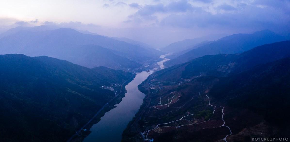 Hadong Gurye South Korea Travel Photographer-5