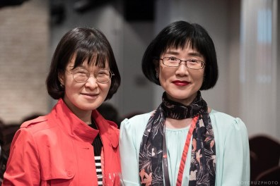 Sheraton Seoul University Alumni Event Photographer-13