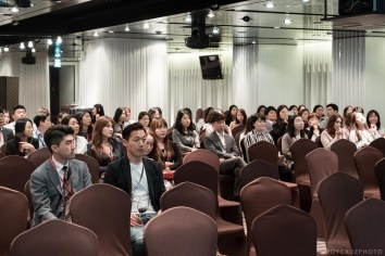 Sheraton Seoul University Alumni Event Photographer-17