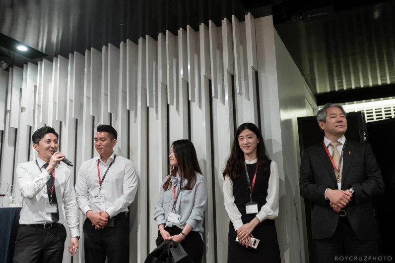 Sheraton Seoul University Alumni Event Photographer-39
