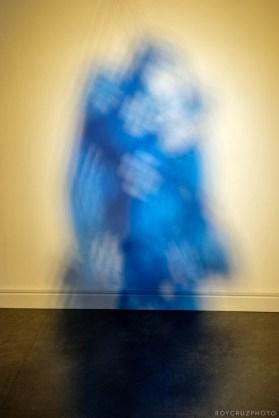 South Korea Art Artwork Installation Sculpture Exhibit Artist Portrait Photographer-10