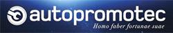 Autopromotec_Logo_2015