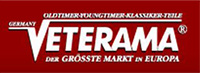 Veterama_Logo_2015