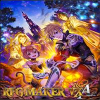 RMVXA/RGSS3
