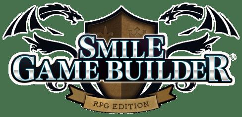 Zelda Forest Maze Demo – Smile Game Builder (Beta)