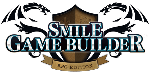 My Smile Game Builder Experiments