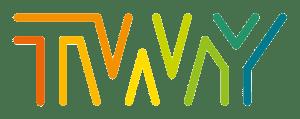 TWY GmbH Logo