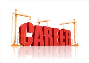 career-advancement-and-development