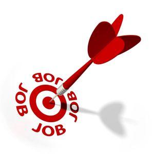 dart-job-search-target
