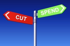 dealing_with_recession_-_cut_or_spend-_1