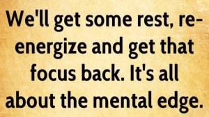 re-energize-and-get-that-focus