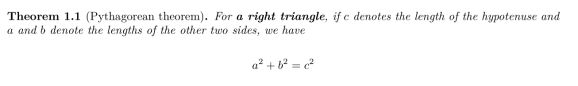 A theorem with the new fenced Div syntax