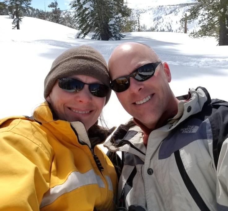 David South Lake Tahoe 3