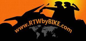 New Logo RTWbyBIKE.com