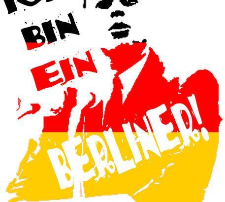jfk-ein-berliner
