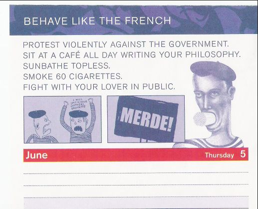 behave-like-french_resultat1