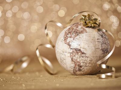 noel-monde-christmas