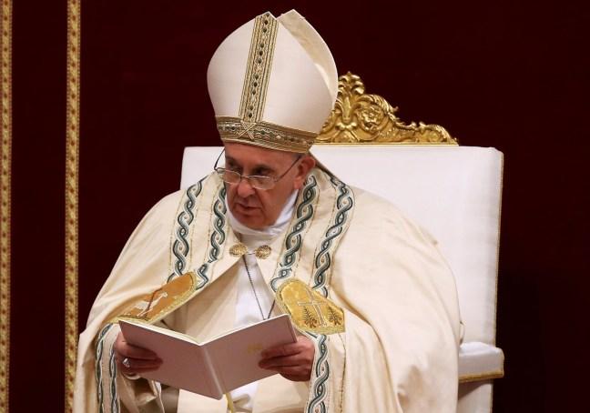 Convocación-Jubileo-Misericordia-por-el-papa-francisco-fondo