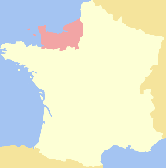 Duchy_of_Normandy