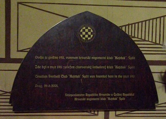Hajduk-K-Fleku.jpg