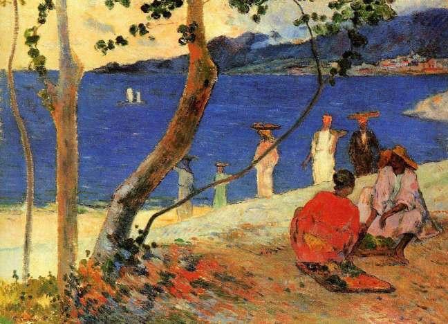 a-seashore-1887-2