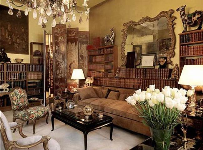 Coco-Luxurious-Paris-Apartment