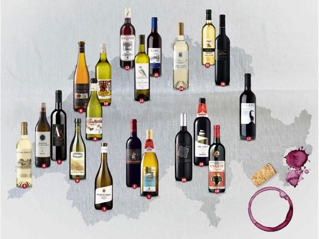 vins-920px