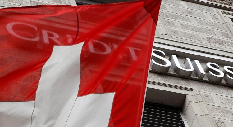 Swiss_Bank_2