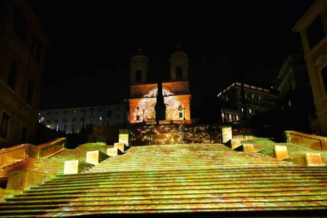 bulgaris_130th_anniversary_spanish_steps