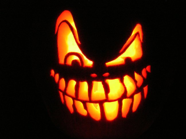 12279-a-scary-halloween-jack-o-lantern-pv