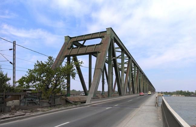 serbia_belgrade_pancevacki_most_truss_construction_25-04-2011