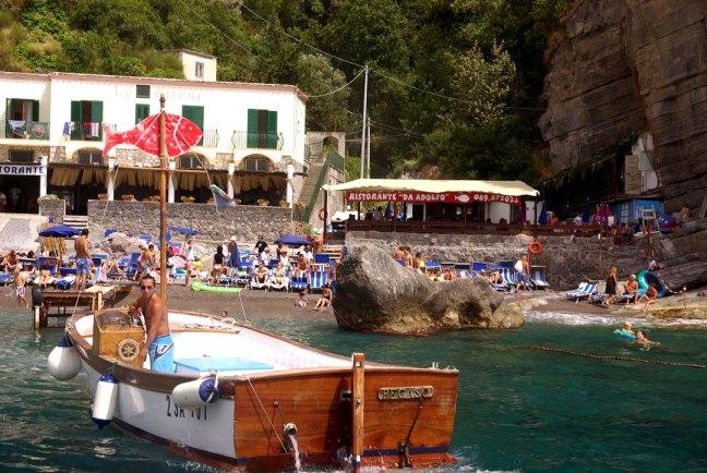 daadolfo2206-restaurant