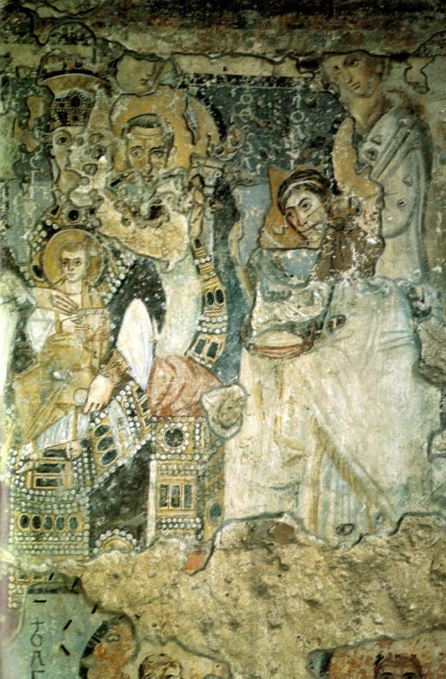 Santa_maria_antiqua,_annunciazione_565-578