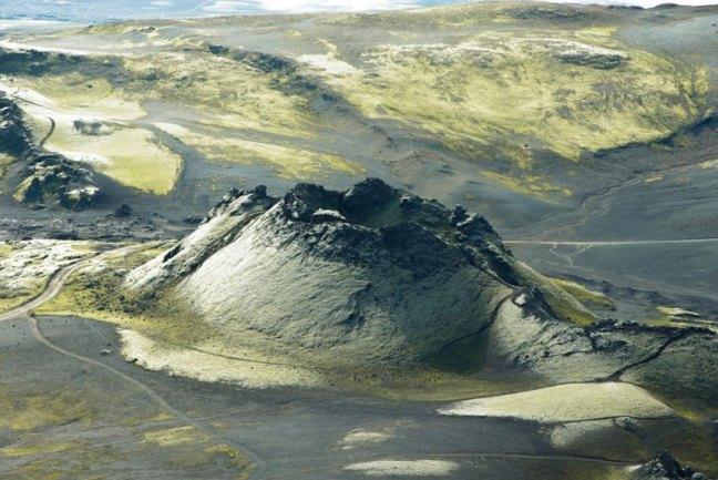 Исландия_10
