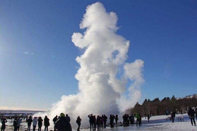Исландия_11