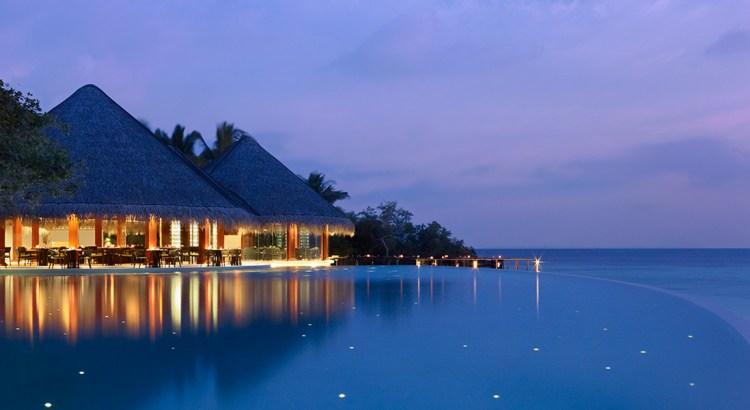 cover-maldives