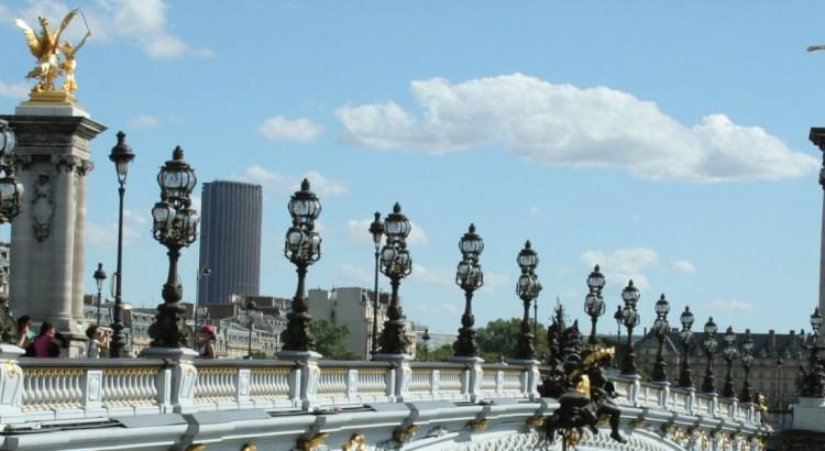 pont-alexandre-iii-819240-blog