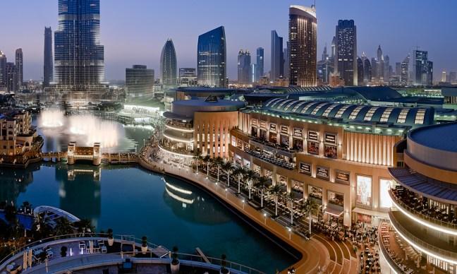 1.1.The-Dubai-Mall