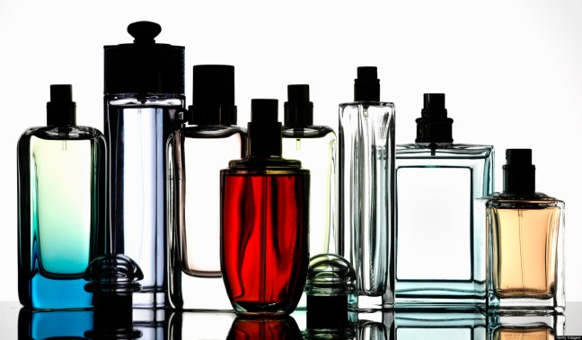 List-of-the-Best-Perfume-Shops-in-Dubai-with-Contact-Details