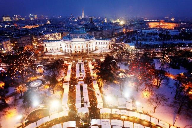 vienna-new-year-s-eve