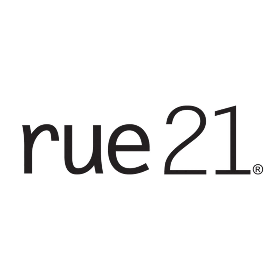 rue21 blog