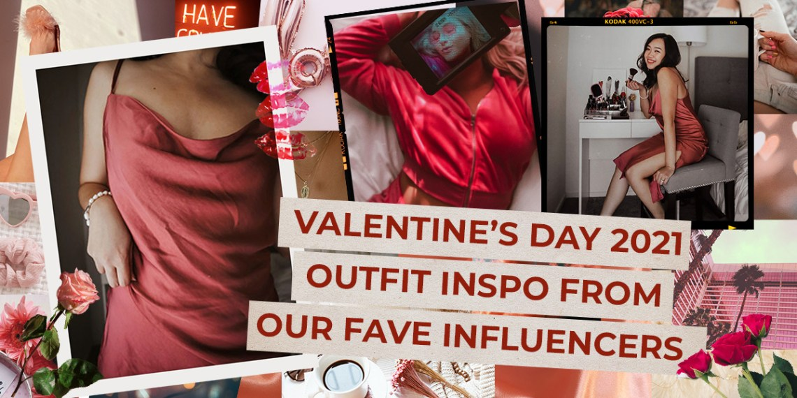 valentine's day outfit inspo