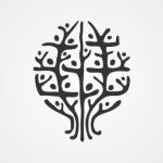Symbool Gaia Moeder Aarde vrouwen