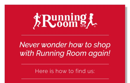 c3bb515c868c Discover New Ways to Shop with Running Room! – Running Room Blog