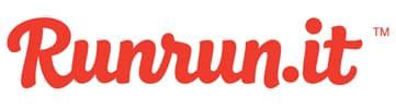 Runrun.it - Gerenciador de tarefas, simples, fácil e flexível