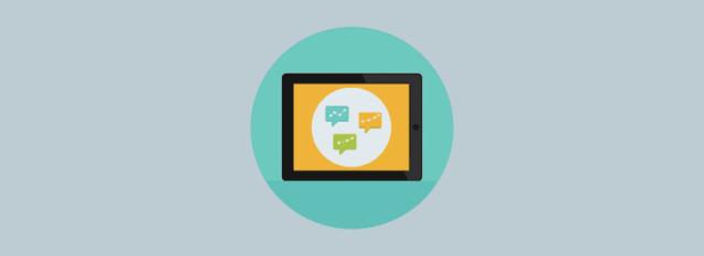 8 formas de ser mais produtivo no Marketing de conteúdo