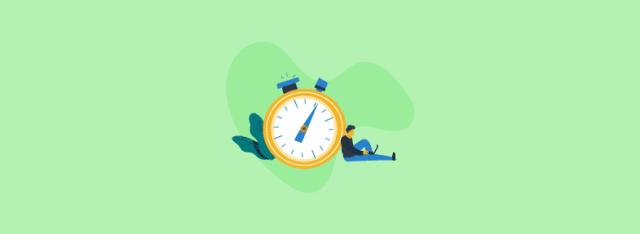 Timesheet: como começar a fazer a gestão de tempo do seu time