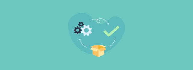 O que é entrega contínua e como ela pode ajudar seu time de marketing entregar mais