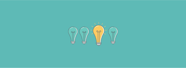 Business Innovation Starts with an Innovative Leader